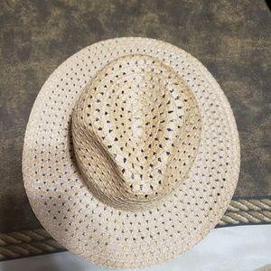 Stras hat